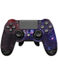 SCUF Infinity Controller -Galaxy- (Scuf Gaming)