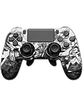SCUF Infinity Controller -Jester- (Scuf Gaming)