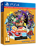 Shantae: Half-Genie Hero - Ultimate Edition (PS4)