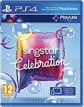 SingStar Celebration (Playstation 4)