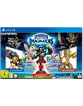 Skylanders Imaginators - Starter Pack (Nintendo Switch)