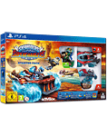 Skylanders SuperChargers - Starter Pack (Playstation 4)
