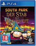 South Park: The Stick of Truth (Playstation 4)