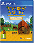 Stardew Valley - Collector's Edition -E-