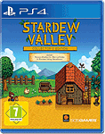 Stardew Valley - Collector's Edition