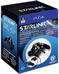 Starlink: Battle for Atlas - PS4 Controller Mount (Ubisoft)
