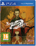 Steins;Gate 0 (Playstation 4)