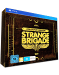 Strange Brigade - Collector's Edition