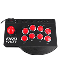 Pro Fight Arcade Stick (Subsonic)
