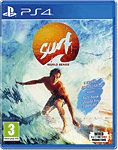Surf World Series -E-