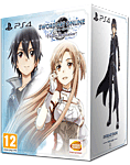 Sword Art Online: Hollow Realization - Collector's Edition