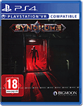 Syndrome (Playstation 4)