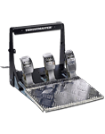 T3PA-Pro Add-On Pedal Set (Thrustmaster)