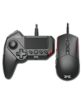 Tactical Assault Commander GRIP (Hori) (Playstation 4)
