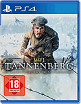 Tannenberg: WWI Eastern Front
