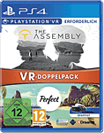 The Assembly VR & Perfect VR - VR-Doppelpack
