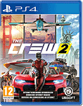 The Crew 2 (inkl. Legendary Motors DLC)