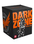 The Division 2 - Dark Zone Edition