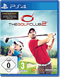 The Golf Club 2 (Playstation 4)