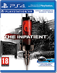 The Inpatient VR (Playstation 4)