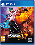 The King of Fighters 14 - Ultimate Edition