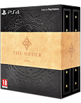 The Order: 1886 - Blackwater Edition