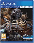 The Walker VR (PS4)