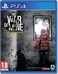 This War Of Mine: The Little Ones -E-