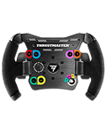 TM Open Wheel Add-On (Thrustmaster)
