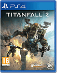 Titanfall 2 (inkl. Nitro Scorch Pack)