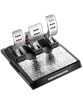 T-LCM Pedals Set Add-On (Thrustmaster)