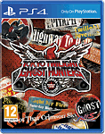 Tokyo Twilight Ghost Hunters - Daybreak Special Gigs -US- (Playstation 4)