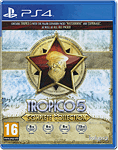 Tropico 5 - Complete Collection -E-