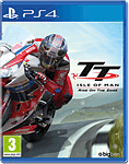 TT Isle of Man: Ride On The Edge (inkl. DLC Pack)