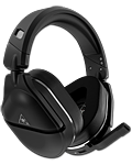 Stealth 700P GEN 2 Wireless Gaming Headset -Black- (Turtle Beach) (Nachproduktion)