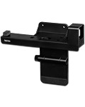 TV and Wall Mount for Camera (Hama)