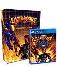 Ultracore - Collector's Edition