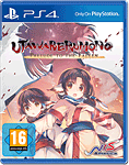 Utawarerumono: Prelude to the Fallen - Origins Edition