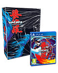 Vasara Collection - Collector's Edition