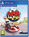 VR Karts (Playstation 4)