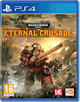 Warhammer 40'000: Eternal Crusade (PS4)