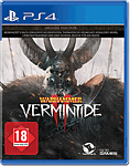 Warhammer: Vermintide 2 - Deluxe Edition