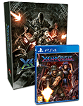 Xeno Crisis - Collector's Edition