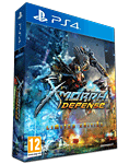 X-Morph: Defense - Limited Edition -JP-