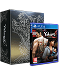 Yakuza 6: The Song of Life - After Hours Premium Edition -FR-
