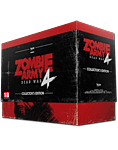 Zombie Army 4: Dead War - Collector's Edition