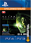 Alien: Isolation - Season Pass (Playstation 4-Digital)