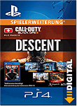 Call of Duty: Black Ops 3 - DLC 3: Descent (Playstation 4-Digital)