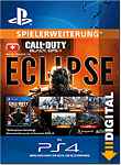 Call of Duty: Black Ops 3 - DLC 2: Eclipse (Playstation 4-Digital)
