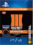 Call of Duty: Black Ops 3 - Season Pass (Playstation 4-Digital)